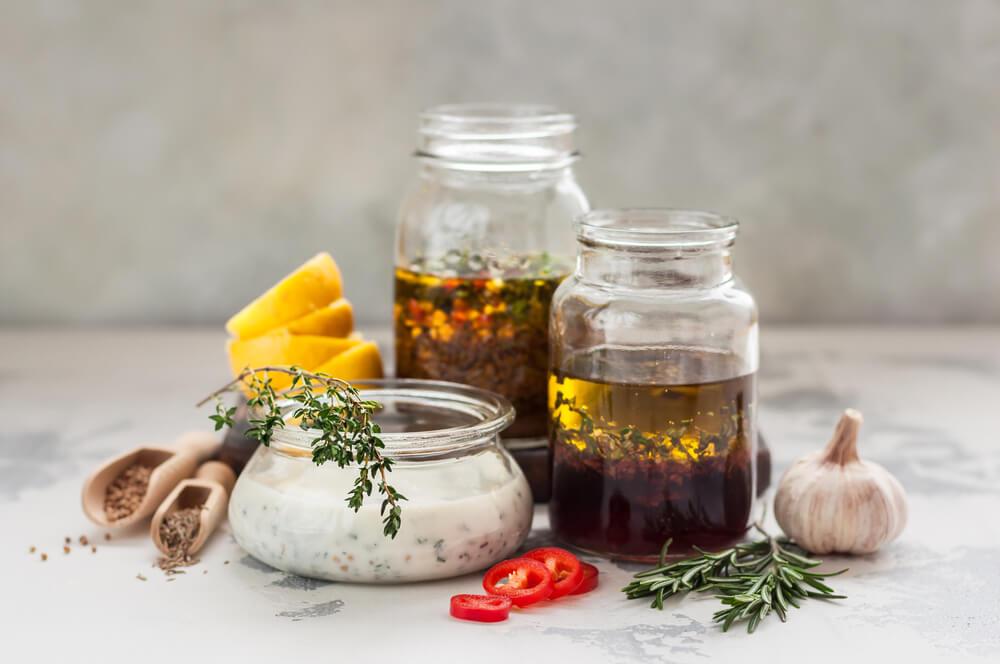 Churrasco Marinade Recipes