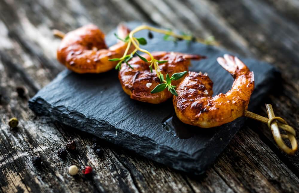 Marinade_shrimp